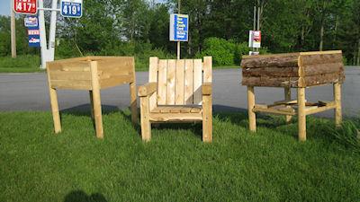 Excellent Cedar Products Cedar Sawmill Of Vermont Highgate Vermont Beutiful Home Inspiration Xortanetmahrainfo