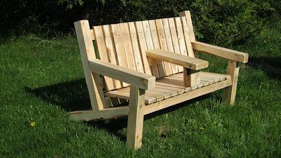 Cool Cedar Products Cedar Sawmill Of Vermont Highgate Vermont Beutiful Home Inspiration Xortanetmahrainfo